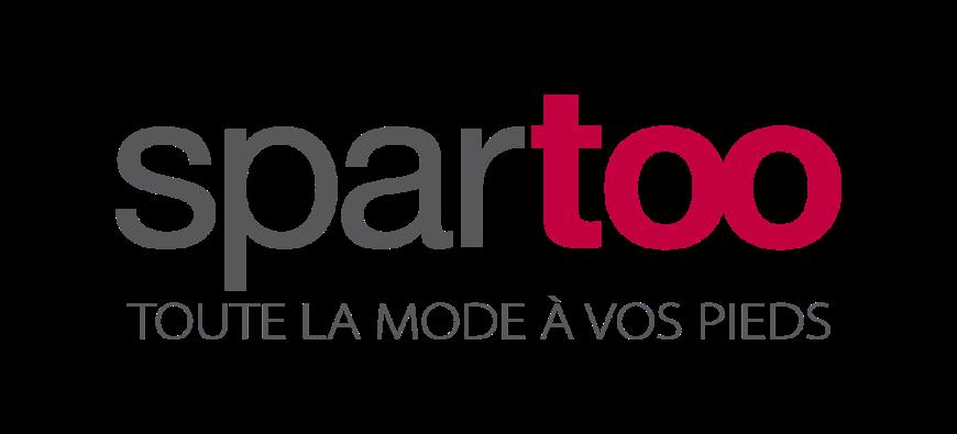 ODS radio vous offre votre bon d'achat Spartoo !