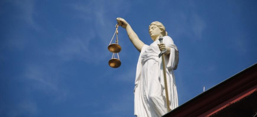 Une adolescente agressée à Chambéry, son agresseur jugé