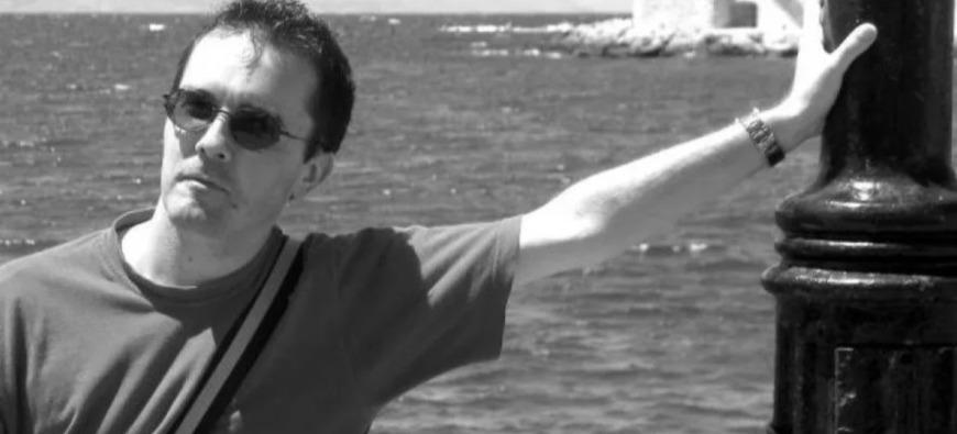 Hommage à Samuel Paty ce week-end à Chambéry