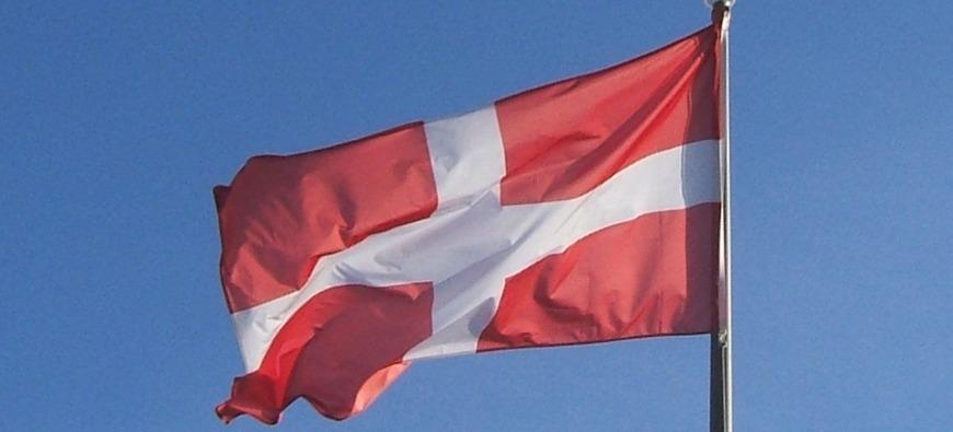 Quels lauréats du Budget citoyen de la Savoie ?