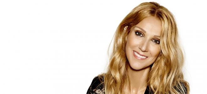 Un biopic sur Céline Dion bientôt en tournage !