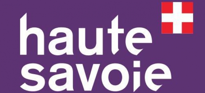 770.000 euros pour le tourisme en Haute-Savoie