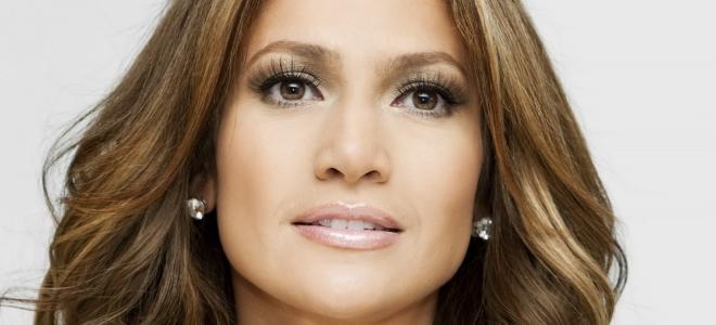 Jennifer Lopez dépense une fortune à Paris!