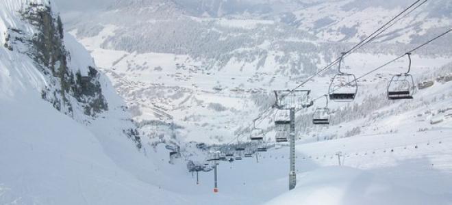 Deux accidents de ski mortels en Savoie