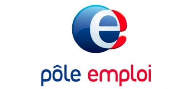 Le chômage en hausse en Haute-Savoie