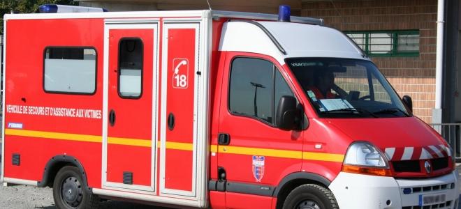 Grave incident dans un collège à Seynod